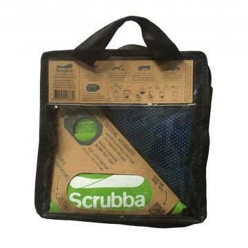 Scrubba_組合