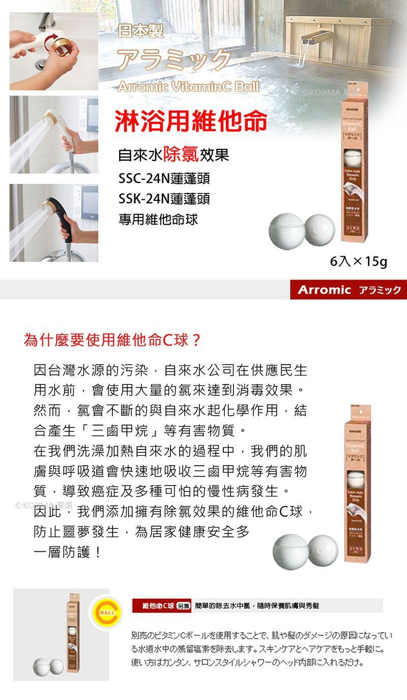 vitaminC-ball-1
