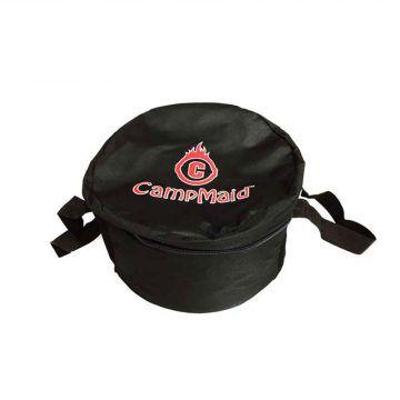 美國 CampMaid 12吋荷蘭鍋專用收納袋