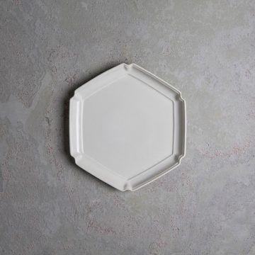 JICON_六角盤