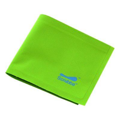 澳洲 Scrubba 洗酷包 防水運動皮夾