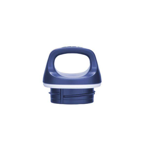 瑞士 WENGER 休閒型水壺上蓋 / 瓶蓋 (藍)