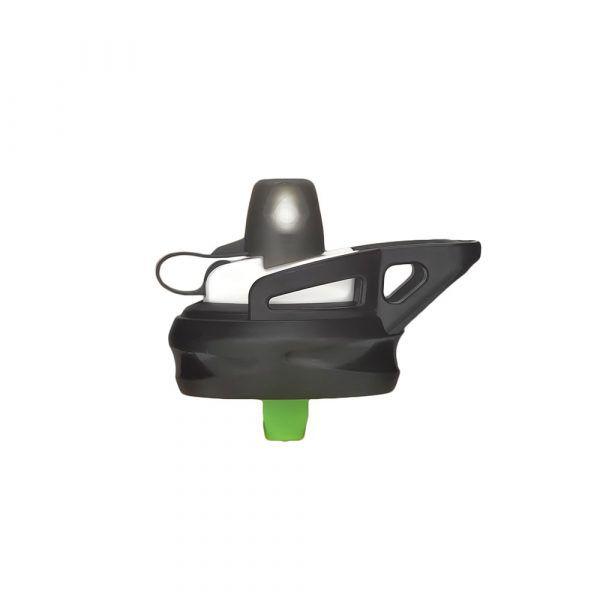 瑞士 WENGER 運動型水壺上蓋 / 瓶蓋