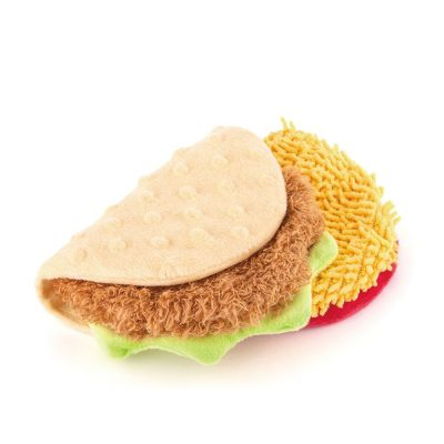 @國際經典美食-玉米餅 (1)