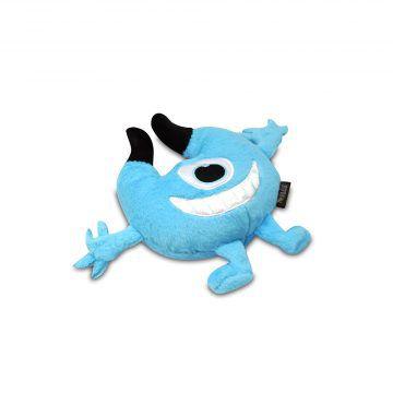 @外星怪獸-偷窺藍-(1)