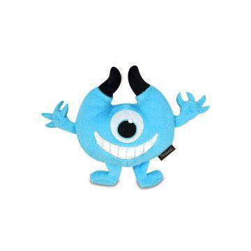 @外星怪獸-偷窺藍-(2)