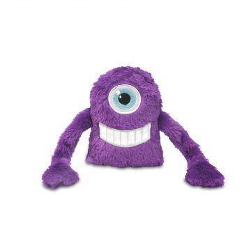 @外星怪獸-打呼紫-(1)