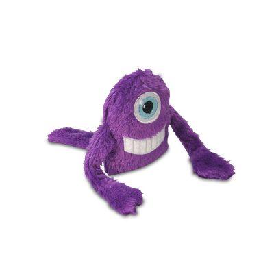 @外星怪獸-打呼紫-(2)