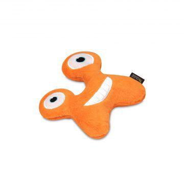 @外星怪獸-貪吃橘-(1)