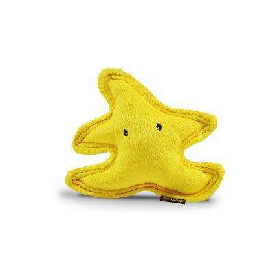 美國 P.L.A.Y. 玩具系列 海底世界 海星