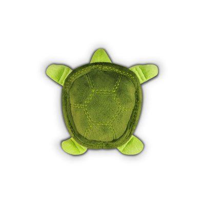 @海底世界-綠龜-(1)