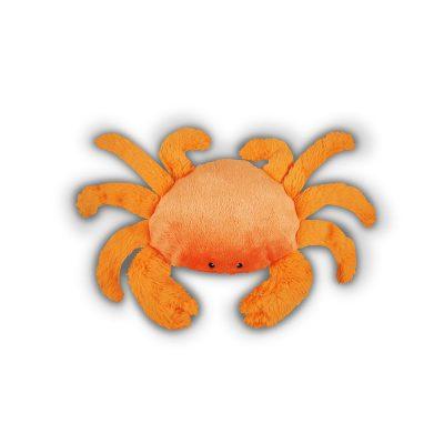 @海底世界-螃蟹-(1)