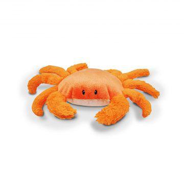 @海底世界-螃蟹-(2)