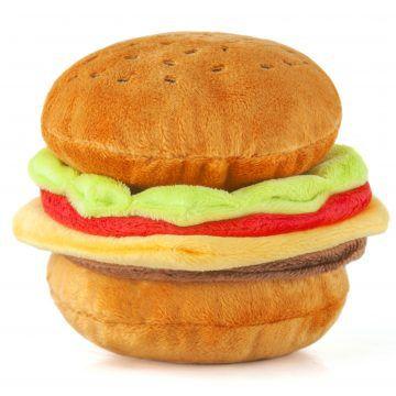@美式速食-漢堡 (1)