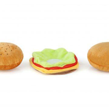 @美式速食-漢堡 (2)