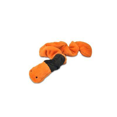 美國 P.L.A.Y. 玩具系列 蟲蟲危機 橘蚯蚓