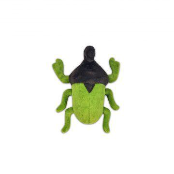 @蟲蟲危機-綠甲蟲-(1)