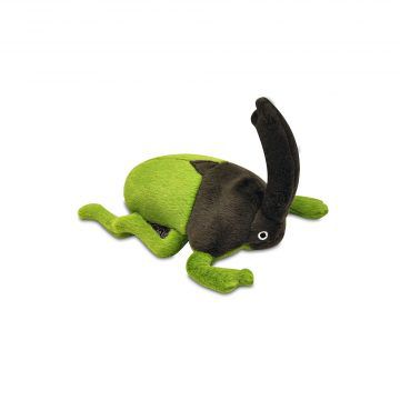 @蟲蟲危機-綠甲蟲-(2)