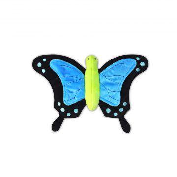 @蟲蟲危機-藍蝴蝶-(1)
