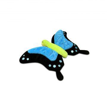 @蟲蟲危機-藍蝴蝶-(2)