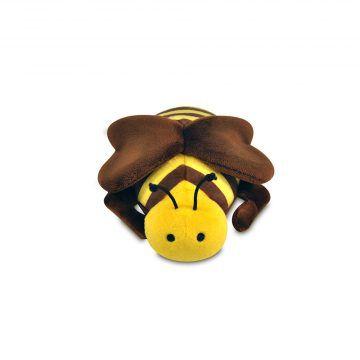 @蟲蟲危機-黃蜜蜂-(1)