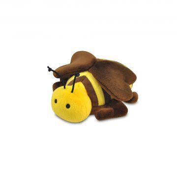 @蟲蟲危機-黃蜜蜂-(2)