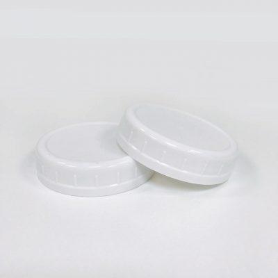 Ball窄口塑膠環蓋-2入