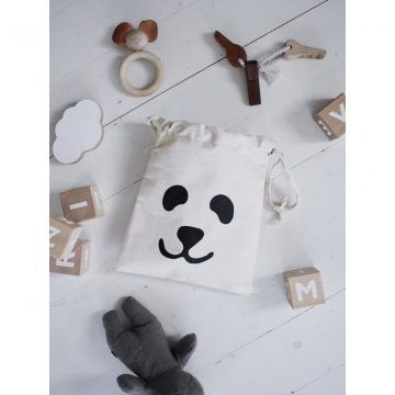 pandafabricsmalltellkiddo-1024
