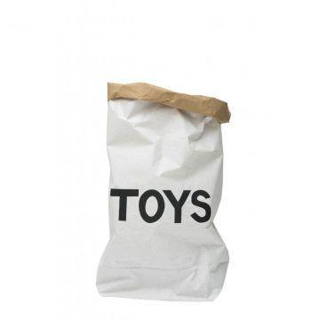 toys-1024