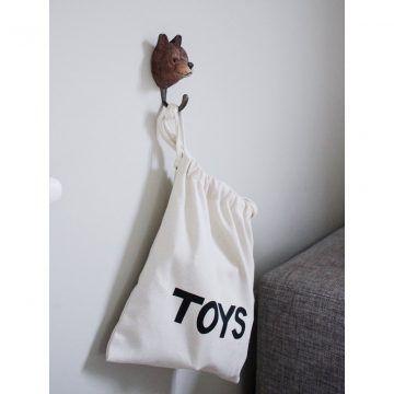 toysfabricsmalltellkiddo-1024