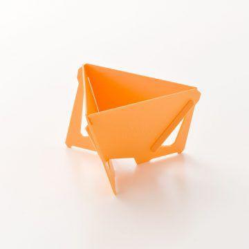 01P-y-perspective-800x800