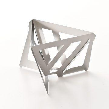 02S-perspective-800x800