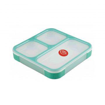 CBJ_巴黎系列_纖細餐盒800ml(湖水綠)