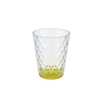 CBJ_UCA系列戶外PATY水杯310ml(綠色)