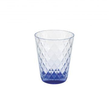 CBJ_UCA系列戶外PATY水杯310ml(藍色)