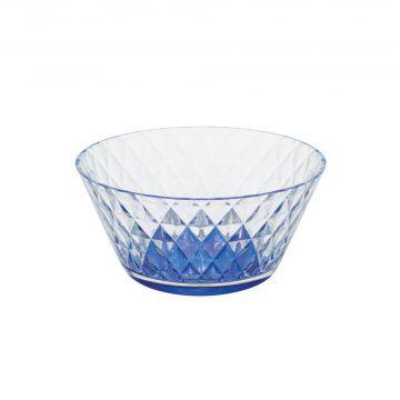 CBJ_UCA系列戶外PATY沙拉碗550ml(藍色)