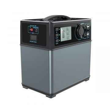 PS5B綠能儲電器1