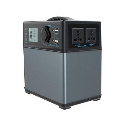 PS5B綠能儲電器2
