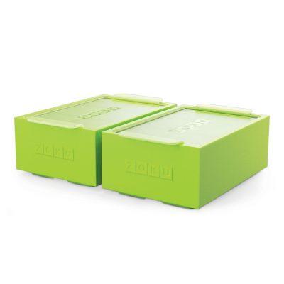 ZOKU方磚製冰盒-2盒裝_02