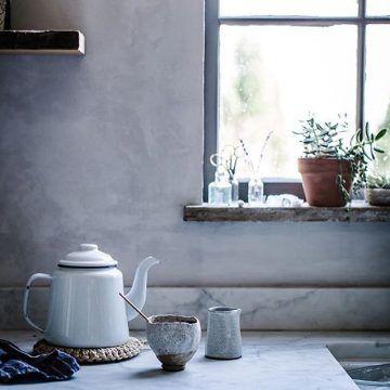 FALCON-Teapot02