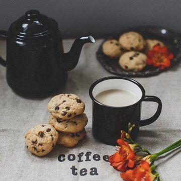 FALCON-Teapot03