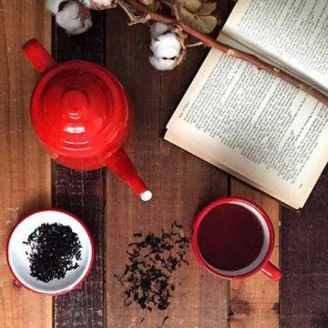 FALCON-Teapot04