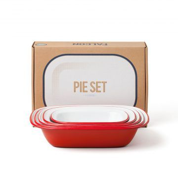 FALCON_PieSet_Red1