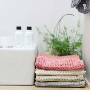 IORI_商品主圖_WAFFLE鬆餅洗臉巾-3