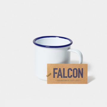 falcon-mug-original_white_blue-pkg-800x800