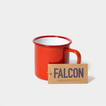 falcon-mug-pillarbox_red-pkg-800x800-1