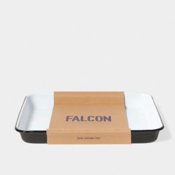 falcon 托盤 (黑白)