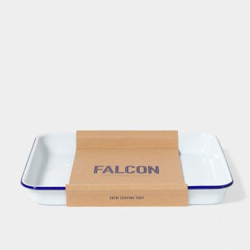 falcon-serving_tray-original_white_blue-pkg_1024x1024