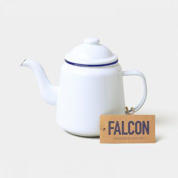 falcon-teapot-original_white_blue-pkg-800x800