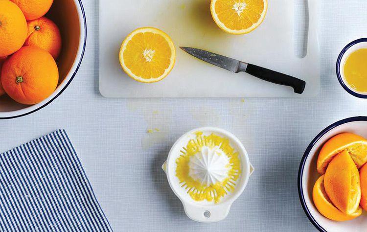 英國 Falcon 獵鷹琺瑯 調理盆 料理碗 瀝水盆6入組1